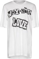 Faith Connexion T-shirts - Item 12020651