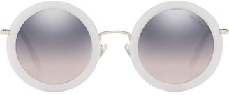 Miu Miu Delice sunglasses