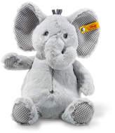 Steiff Ellie Grey Elephant Soft Toy
