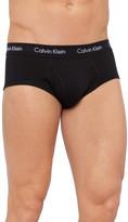 Calvin Klein Underwear Briefs Pack of Two