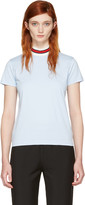 Harmony Blue Tiphaine T-shirt