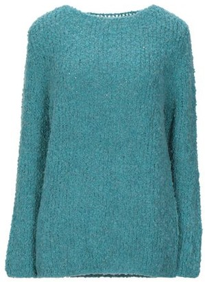 M.v. Maglieria Veneta Sweater