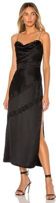 X by NBD Kassidy Dress