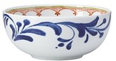 Dansk Northern Indigo Fruit Bowl - 100% Exclusive