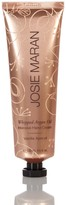 Josie Maran Supersize 4.6 oz. Whipped Argan Oil Intensive Hand Cream - Vanilla Apricot