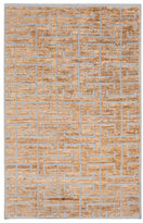 Surya Papyrus Hand-Tufted Jute and Wool Rug