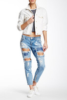 One Teaspoon Freebird Jean