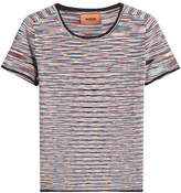 Missoni Wool T-Shirt