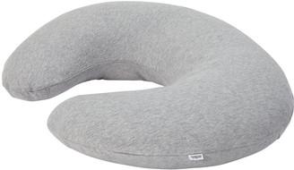 Mamas and Papas Nursing Pillow - Grey Marl