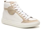 Modern Vintage Gials High-Top Sneaker