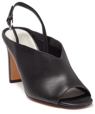 1 STATE Pettle Slingback Sandal