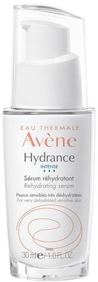 Eau Thermale Avene Hydrance Intense Rehydrating Serum 30Ml