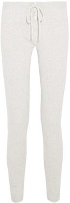Eberjey Casual pants