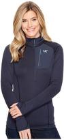 Arc'teryx Konseal Hoodie Women's Sweatshirt