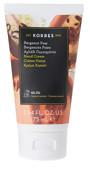 Korres Bergamot Pear Hand Cream 75ml