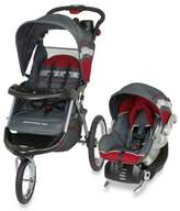 Baby Trend Expedition ELX Jogger Travel System in Baltic