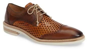 Mezlan Alvarez Spectator Shoe