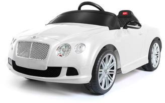 Rastar Bentley GTC 6V Ride on Car