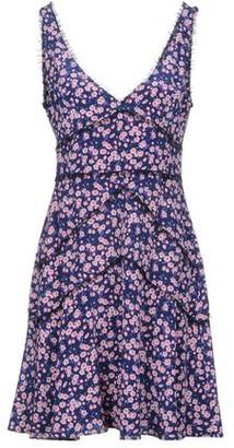 DSQUARED2 Short dress