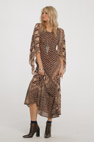 Raga Harvest Moon Maxi Dress