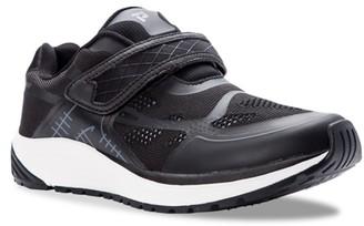 Propet One Strap Sneaker - Men's