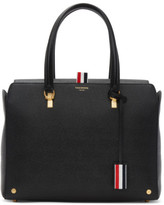 Thom Browne Black Mrs. Thom Bag