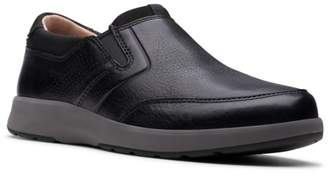 Clarks Trail Step Slip-On