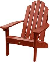Adirondack Highwood Classic Westport Chair
