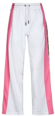 Kappa Casual trouser