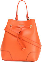 Furla Vittoria tote - women - Leather - One Size