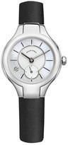 Philip Stein Teslar Women&s Stainless Steel Quartz Watch