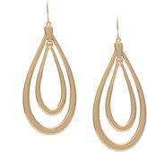 Aurelie Bidermann chandelier earrings