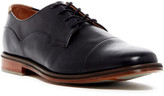 J Shoes Indi Cap Toe Derby