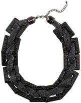 Eye Candy Los Angeles Juliet Necklace