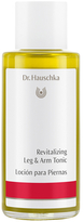 Dr. Hauschka Skin Care Revitalizing Leg & Arm Tonic (3.4 OZ)