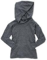 Zara Terez Girls 4-6x) Pullover Hoodie