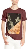 O'Neill Men's Washthrough T-Shirt