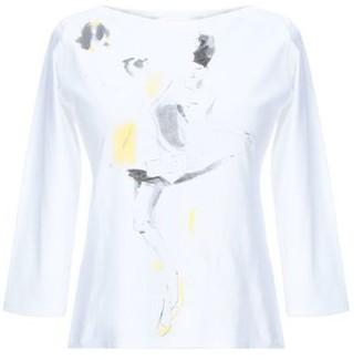 Serafini KATIA T-shirt
