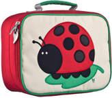 Beatrix New York Juju Ladybug Lunch Box