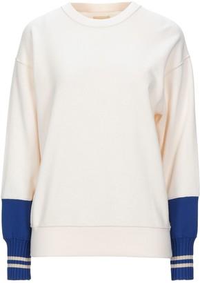 Bellerose Sweatshirts