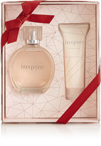 Marks and Spencer Inspire Coffret