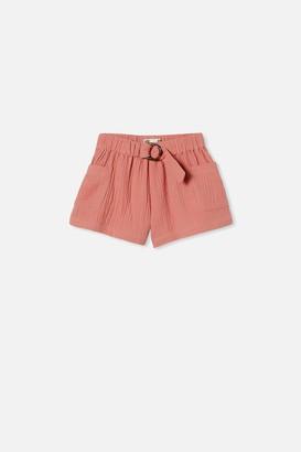 Cotton On Greta Short