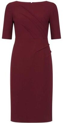 Hobbs Geraldine Dress