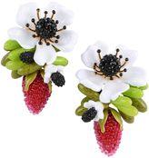 LA HORMIGA Earrings