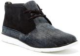 UGG Freamon UGGpure(TM) Chukka Sneaker