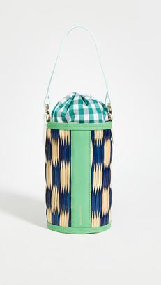 Heimat Atlantica Cupid Bag