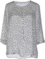 Zanetti 1965 Shirts - Item 38598669