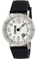 Breed Richard Collection 5901 Men's Watch