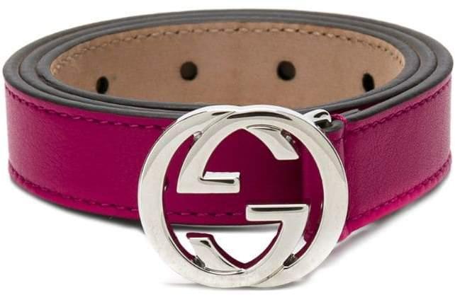 d0c6f3868ce Kids Gucci Belts - ShopStyle