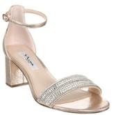 Nina Elenora Pumps Women's Shoes